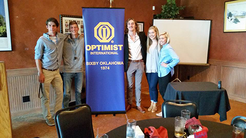 optimist international essay contest 2014 Claremore optimist club  scholarships, essay contests  are being accepted for the optimist international essay contest.